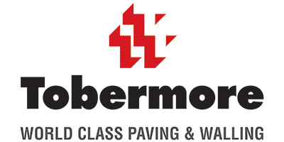 Tobermore Paving Installers